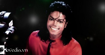 bản đồ sao Michael Jackson