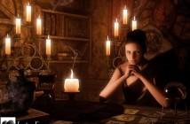 5 lỗi cần tránh khi đọc tarot