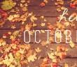 Sự nghiệp tháng 10 của 12 cung Hoàng đạo