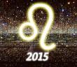 Năm 2015 của Sư Tử – Tận dụng thời cơ