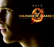 hunger-games-gale