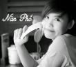 nong-nan-pho6
