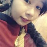 Hải Phong