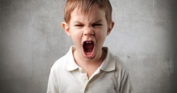 Angry-Kid (1)