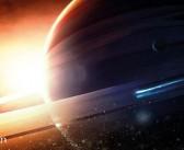 [Từ 23/12/2014 đến  15/6/2015 và từ 18/9/2015 đến 19/12/2017] Sao Thổ ở Nhân Mã – Sắc nét lửa tình