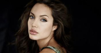 Angelina-Jolie-Hd-Wallpaper-Images-Celebrity