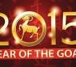 Dự báo tuần từ 16/2 đến 22/2/2015