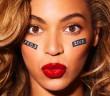 Beyoncé-newest-photos