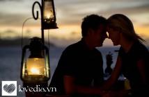 Tokoriki_Romantic_Dinner_Couple_SG169_1370422968868
