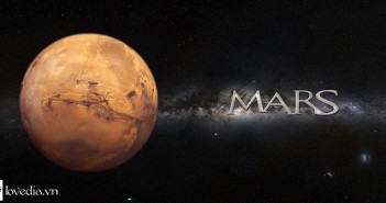 mars-wallpaper-background-hd