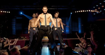 magic_mike_film_wallpaper-1280x720