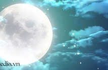 Moon_Sign_Astrology