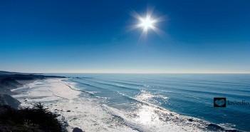 aspect sun 6