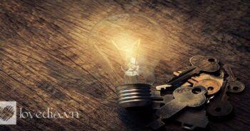 Mùa Nhân Mã 2020: Cánh cổng hy vọng
