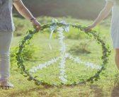 Trăng tròn Bảo Bình tháng 7/2021: Tiếng gọi từ hành trình chữa lành tâm linh
