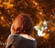 5 điều nên làm vào tháng Thiên Bình lãng mạn