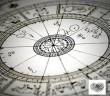 Bản đồ sao – Chìa khóa giải mã cuộc đời